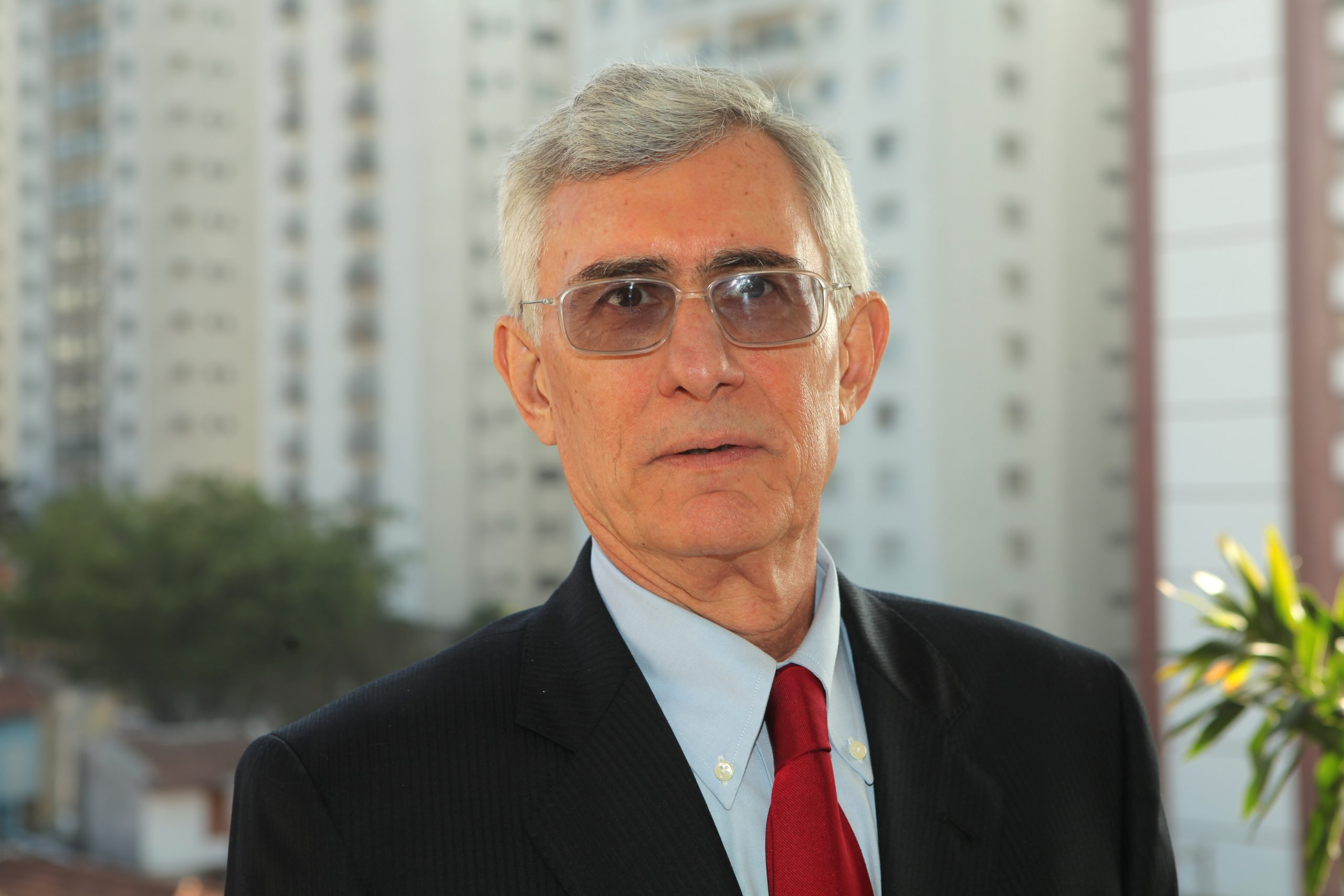 Nelson Eizirik