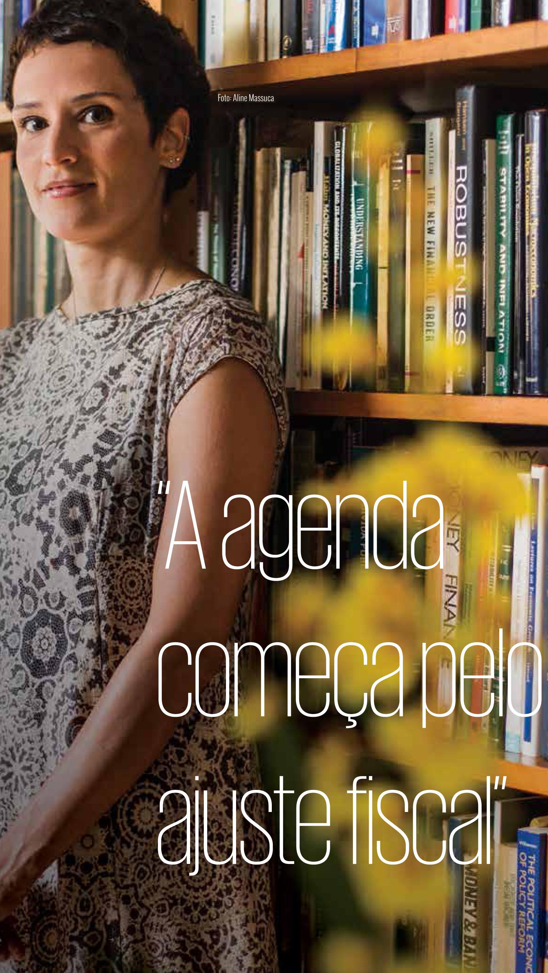 a-agenda-comeca