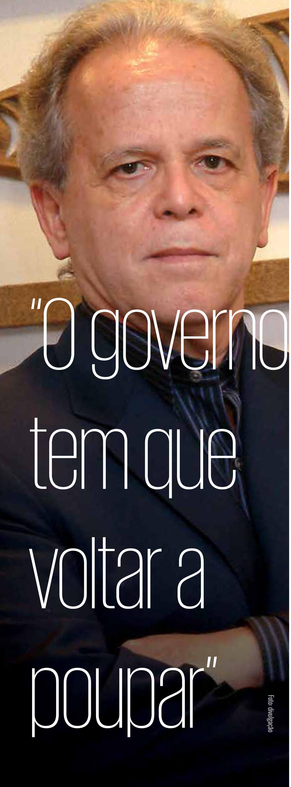 o-governo-tem