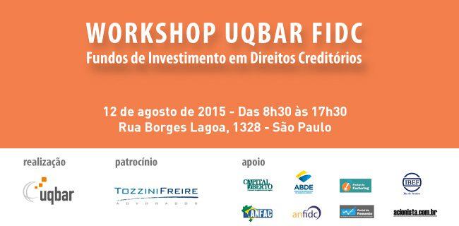20150709-WFIDC15-CapitalAberto