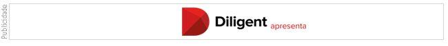 header-diligent2015