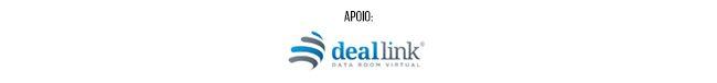 apoio-deal