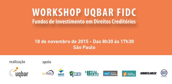 20151005-WFIDC1511-CapitalAberto