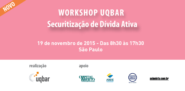 20151005-WSDA15-CapitalAberto