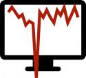 Criação de sistema de controle de HFT empaca nos EUA