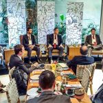 O novo cenário para rodovias impactos da rediscussão de contratos e perspectivas para as próximas concessões