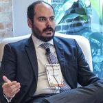 Leonardo Luchiari, advogado sênior do MHM Advogados