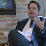 """""""Se PN é dívida, o capital social contábil é diferente daquele do estatuto. Qual usar?"""" - Renato Coelho, sócio do Stocche Forbes"""