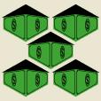 Nova regra de fundos imobiliários se adapta a perfil ativista dos cotistas
