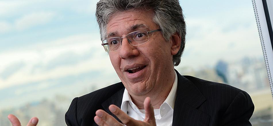 Alberto Camões