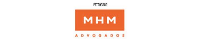 Patrocínio - MHM