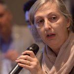 """""""Precisamos desmistificar o TI. O conselheiro não previsa entender de TI, mas do que está acontecendo no mundo"""", Fatima Raimondi, entrepreneur na FRaimondi"""