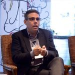 """O modelo digital abre novas perspectivas de renda e de facilidades para a consultora."", Agenor Leão de Almeida, vice-presidente de tecnologia digital da Natura"