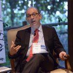 """""""Os novos modelos de negócios exigem novos modelos mentais"""", Ricardo Neves, sócio da PwC"""