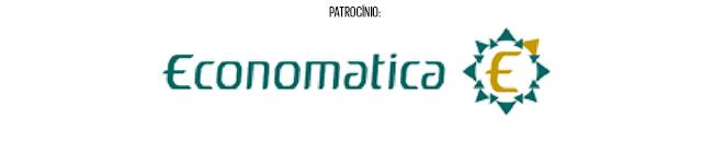 Patrocínio - Economática
