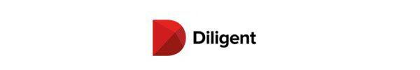 apoio-diligent-600x100