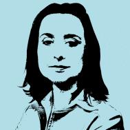 Vanessa Brenneke* (Ilustração: Rodrigo Auada)