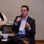 """""""O momento econômico atual é essencial para o nosso crescimento. Ele nos força a pensar diferente"""", Leonardo Santos, CEO da Semantix"""