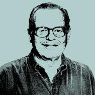 Ney Carvalho* (Ilustração: Rodrigo Auada)