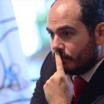 """""""Enquanto não for possível cortar a água de quem para de pagar, não haverá eficiência na cobrança"""", Leonardo Luchiari, advogado sênior do MHM Advogados"""