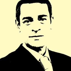 José Domingos*