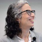 Flavia Mouta, diretora de regulação de emissores da BM&FBovespa