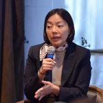 """""""A economia digital cresce tão rápido que os governos não conseguem analisar os impactos tributários"""", Michela Chin, sócia da PwC"""