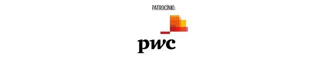patrocinio-pwc