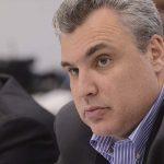 Rafael Zlot, sócio e gestor de crédito da asset do Brasil Plural