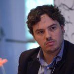 """""""O arcabouço tributário brasileiro é muito extenso e com muitas contradições"""", Rogério Guimarães, head of excellence Brasil da Cabify"""