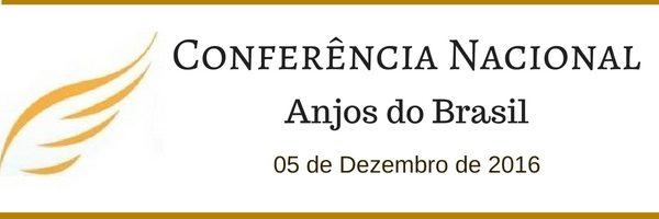banner-conferencia-nacional