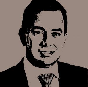 Roberto Dagnoni*