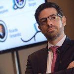 """""""Melhor do que querer ter veto é o investidor gastar tempo para escolher um bom gestor"""", Arthur Penteado, sócio do Machado Meyer Advogados"""