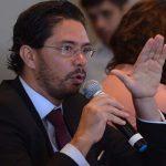 """""""O pior já passou. Estamos começando um novo círculo virtuoso"""", Christian Gamboa, líder da área de private Equity da PwC"""