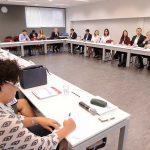 Workshop - O mercado de capitais em 2017