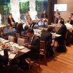 Grupo de Discussão Governança em Cias Fechadas - Abertura de capital: sim ou não?