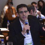 """""""A CFA Society apoia esse movimento. A tecnologia propõe desafios, mas abre novas frentes"""", Luis Fernando Affonso, diretor da CFA Society Brazil"""