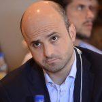 """""""Fundações hoje não estão investindo em private equity. Isso é muito grave"""", Ricardo Fernandez, managing director e head Brasil da Hamilton Lane"""