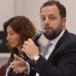 Rodolfo Tella, advogado da área de mercado financeiro e de capitais do BMA Advogados