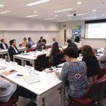 Workshop - Crowdfunding para decolar