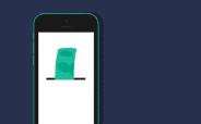 BTG Pactual lança aplicativo para atrair varejo de alta renda