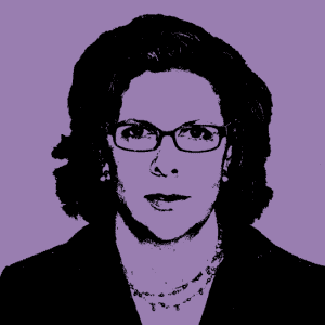 Isabella Saboya*