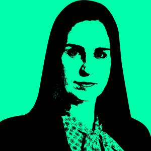 Marta Viegas