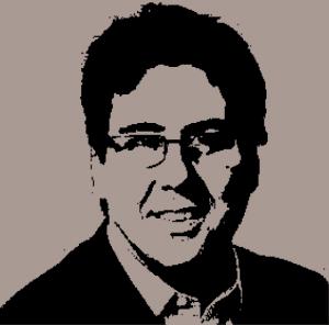 Daniel Carnio Costa