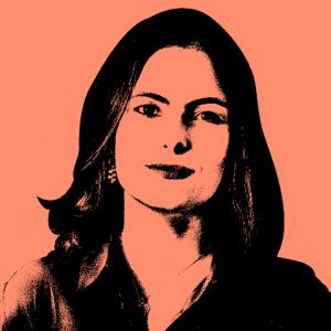 Flavia Palacios*