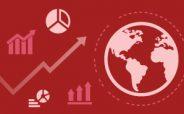 Transformações no mundo financeiro