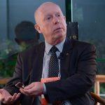"""""""A carga tributária que temos não é alta. O problema é que ela sobrecarrega alguns setores"""", Roberto Kupski, presidente da Febrafite"""