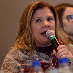 """""""A Lei Anticorrupção mudou o paradigma de como se faz negócios do País"""", Rogéria Gieremek, IASP - Instituto dos Advogados de SãoPaulo"""