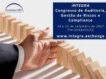 ÍNTEGRA – Congresso de Auditoria, Gestão de Riscos e Compliance 2017, promovido pelo Instituto ARC