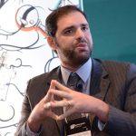 """""""O sistema brasileiro não é uma aberração. Estamos construindo essa segurança jurídica"""", Eduardo Alonso Olmos, advogado na Advocacia Geral da União"""